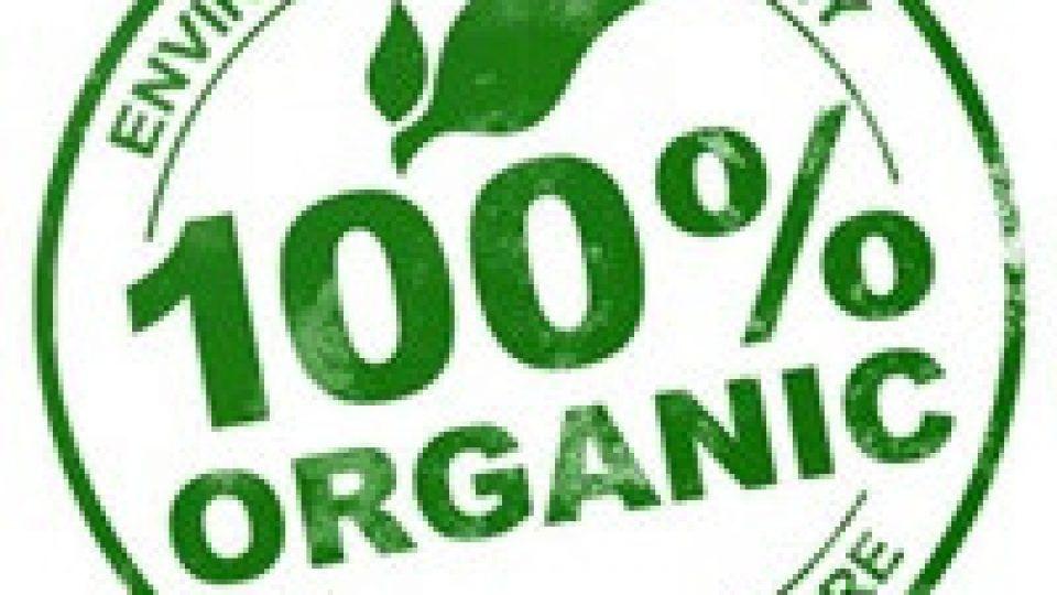 organic_stamp