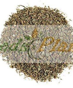 Dried Gotu Kola
